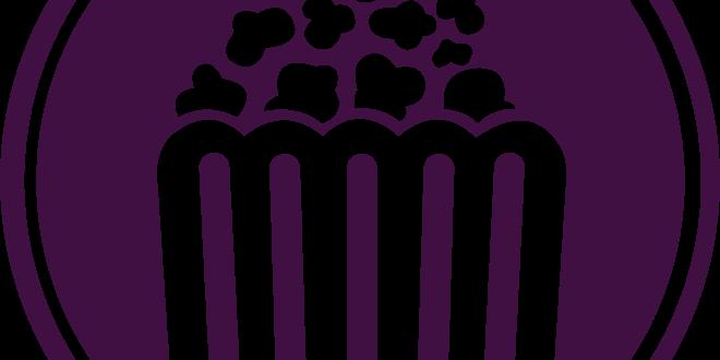 gamefa cinema logo