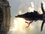 ۱۰_Assassins-Creed