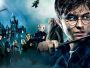 ۶۳۵۸۹۰۹۳۴۲۲۴۲۶۵۷۸۷۸۸۴۴۳۱۹۹۴_new-harry-potter-story-halloween