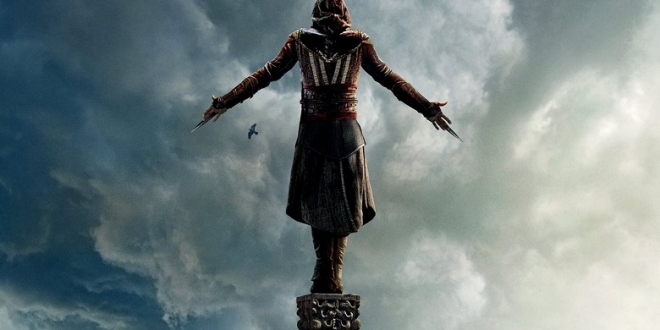 [تصویر:  Assassins-Creed-banner-660x330.jpg]