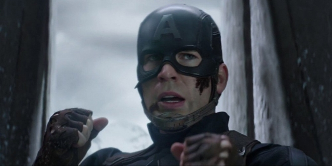 Captain-America-Civil-War-2-Trailer-I-Could-Do-This-All-Day