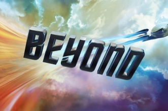 Star_Trek_Beyond1__1_