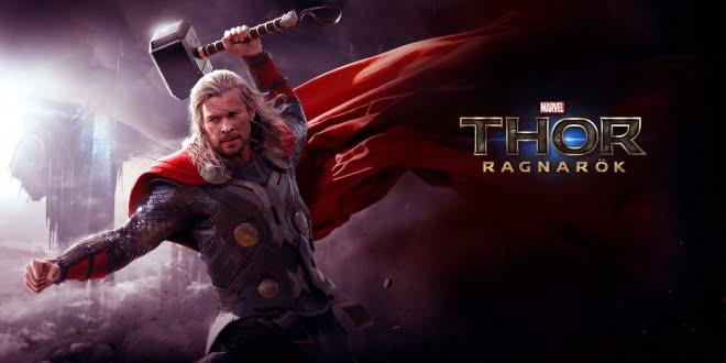 Thor-3-Ragnarok-Wallpaper