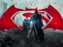 batman-vs-superman-dawn-of-justice-3840x2160