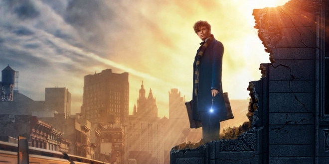 fantastic-beasts-where-find-them-posters-660x330