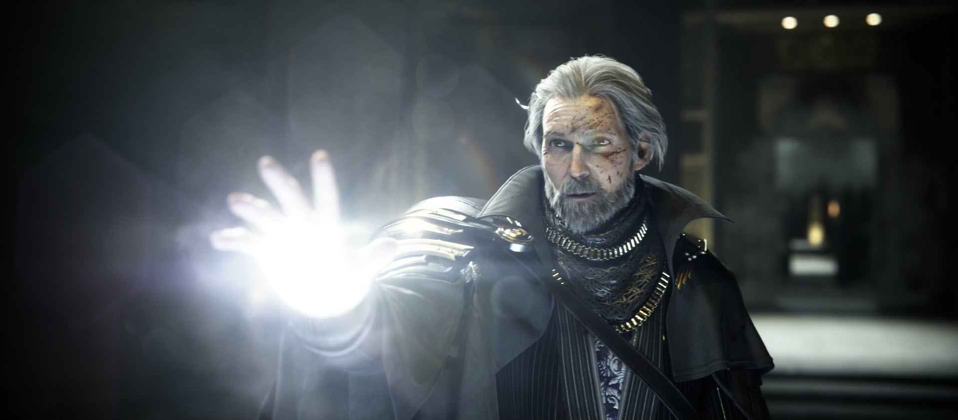 kingsglaive-review