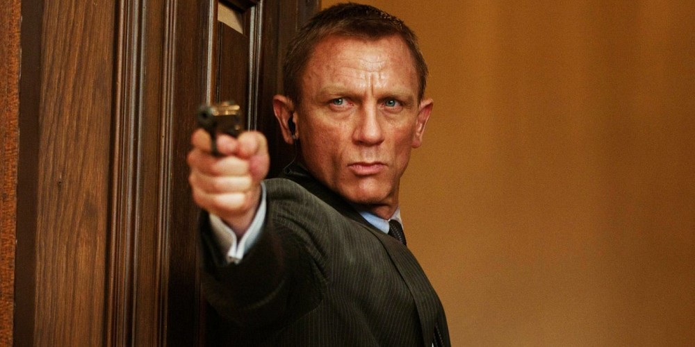 daniel-craig-as-james-bond-in-skyfall1