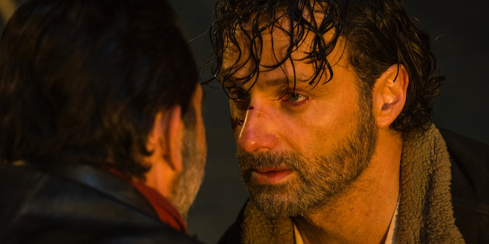 jeffrey-dean-morgan-and-andrew-lincoln-in-the-walking-dead-season-7