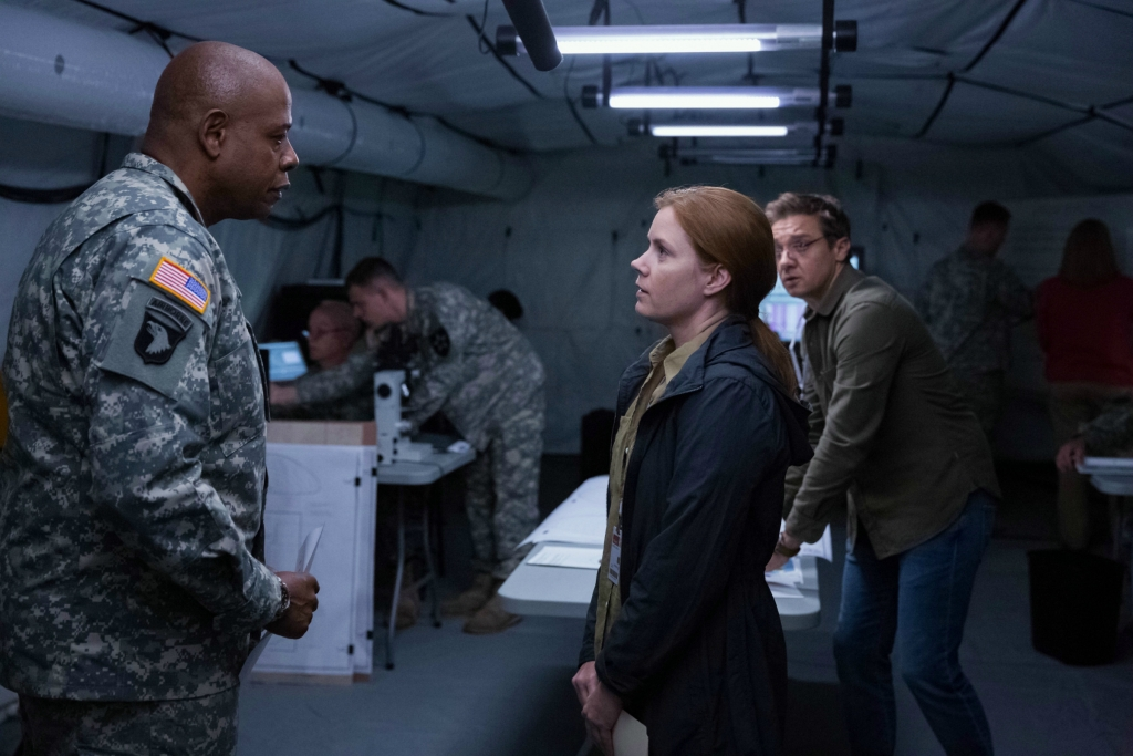 arrival-movie-2016-whitaker-adams-renner