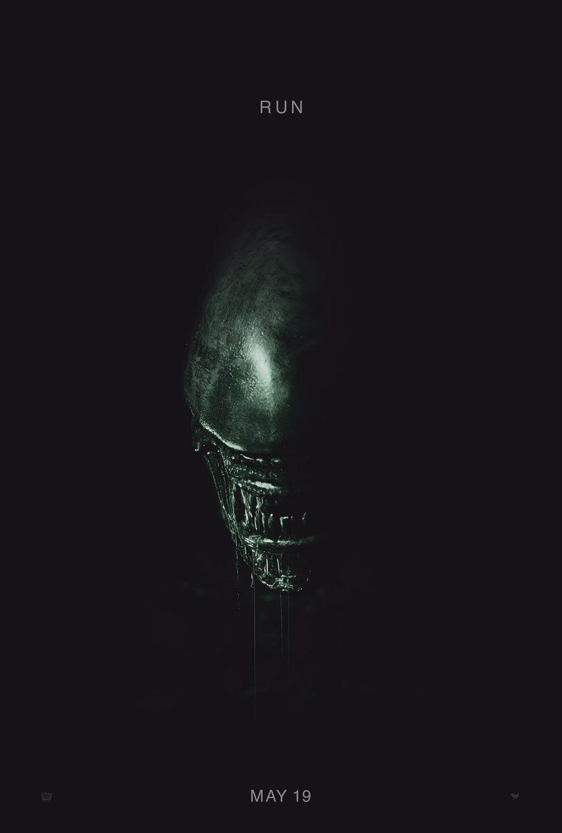 alien-covenant-teaser-poster