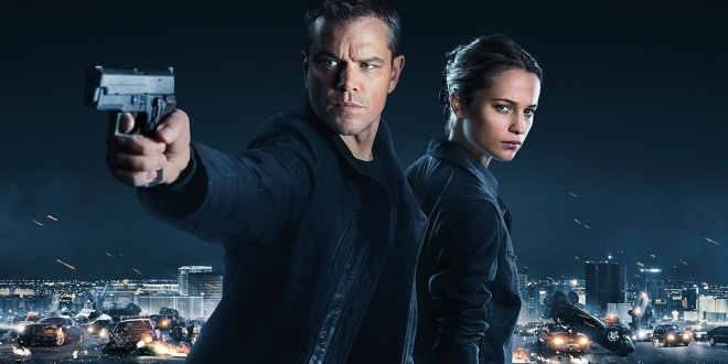jason-bourne-2016-movie-free-download-hdts3
