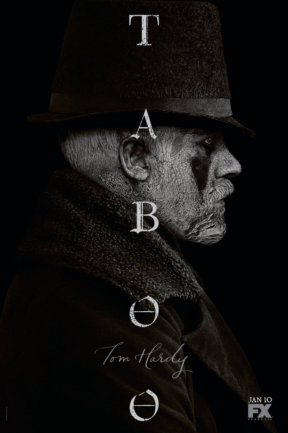 taboo-poster1