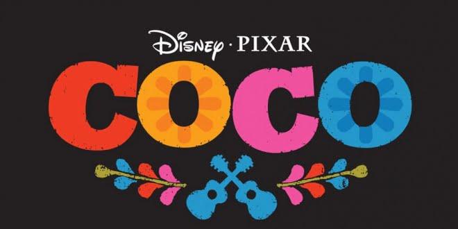 coco-pixar-logo