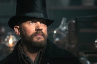 taboo-tom-hardy-james-keziah-delaney