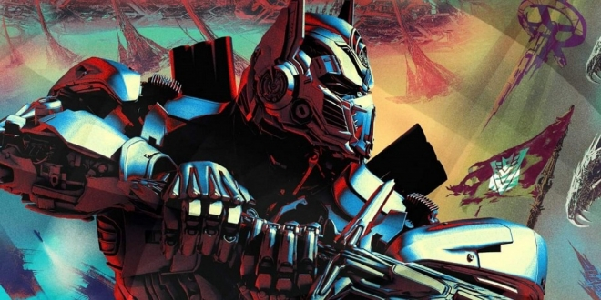 transformers-the-last-knight-promotional-banner-e1473629135121-660x330