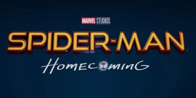 [تصویر:  spider-man-homecoming-logo-1-660x330.jpg]