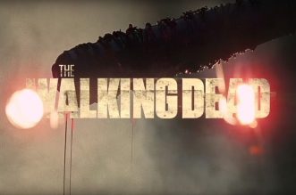 the-walking-dead-ciekawostki-7-sezon