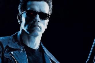 Arnold-Schwarzenegger-Terminator-2