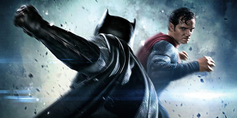 Batman-V-Superman-Big-Fight