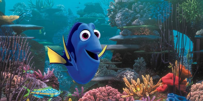 Ellen-DeGeneres-as-Dory-in-Finding-Nemo