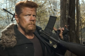 Michael-Cudlitz-as-Abraham-from-The-Walking-Dead