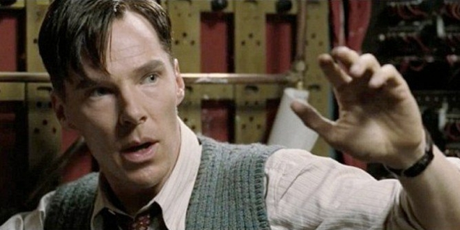 benedictcumberbatch-imitationgame-700x334