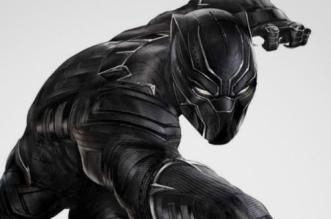 black-panther-chadwick-boseman-antihero-660x330