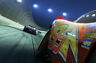 cars-3-trailer-lightning-mcqueen-660x330