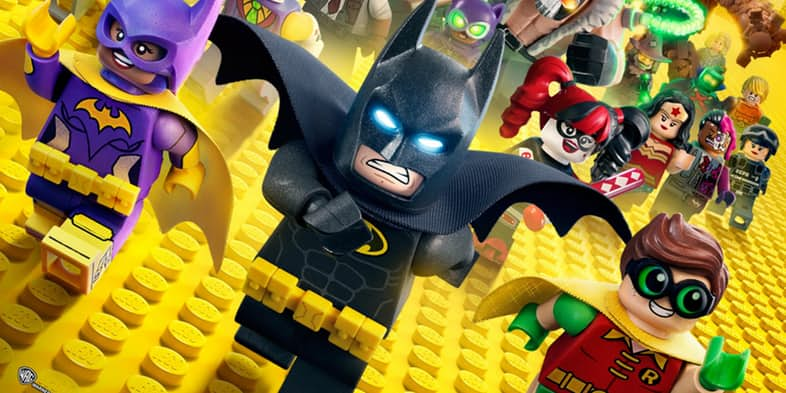 lego-batman-movie-poster-characters