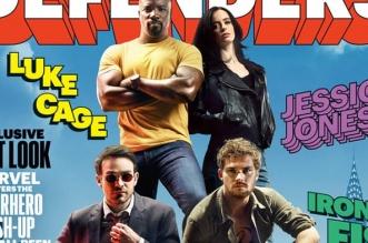 marvel-netflix-defenders-magazine-cover