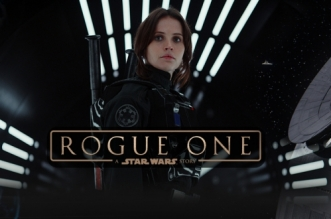 rogue-one-a-star-wars-story-banner3-660x330
