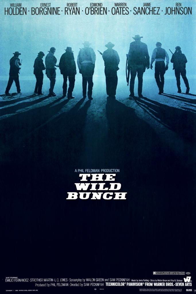 the-wild-bunch-1969