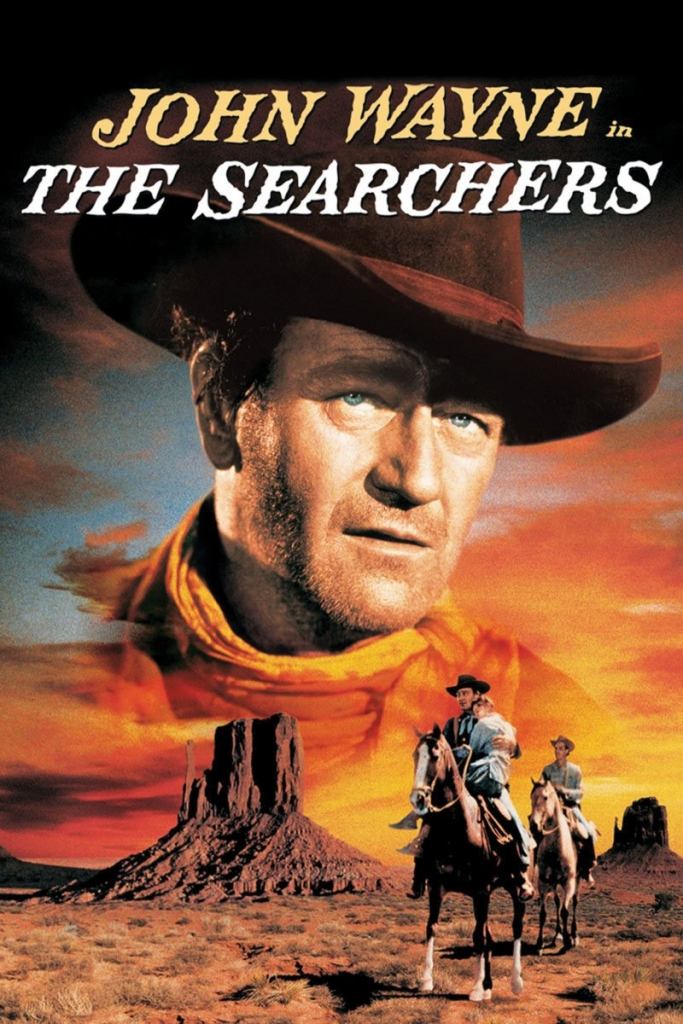 thesearchers