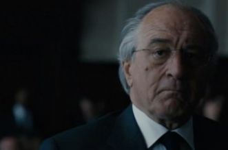 trailer-de-niro-is-madoff-in-wizard-of-lies-356x220