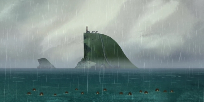 Song of the Sea- 3 (2)