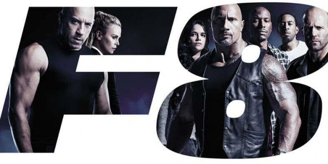 [عکس: The-Fate-of-the-Furious-Poster-660x330.jpg]