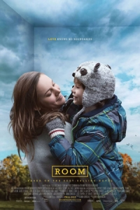 Room-cover