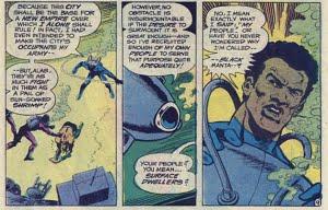 Black-Manta-Comic-2
