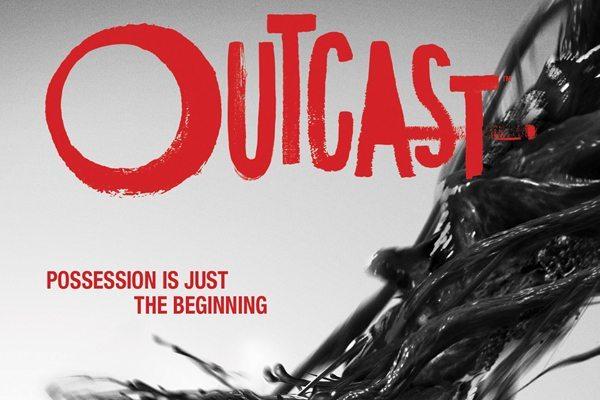 Outcast-Key-Art-s