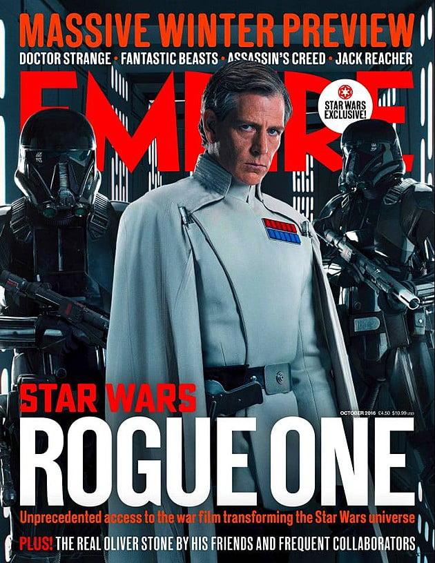 Rogue-One-Empire-cover-alternate