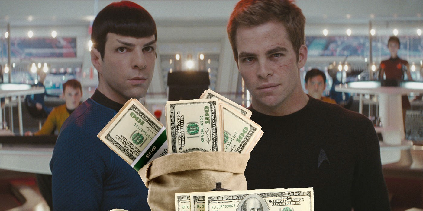 Star-Trek-Beyond-box-office-projections