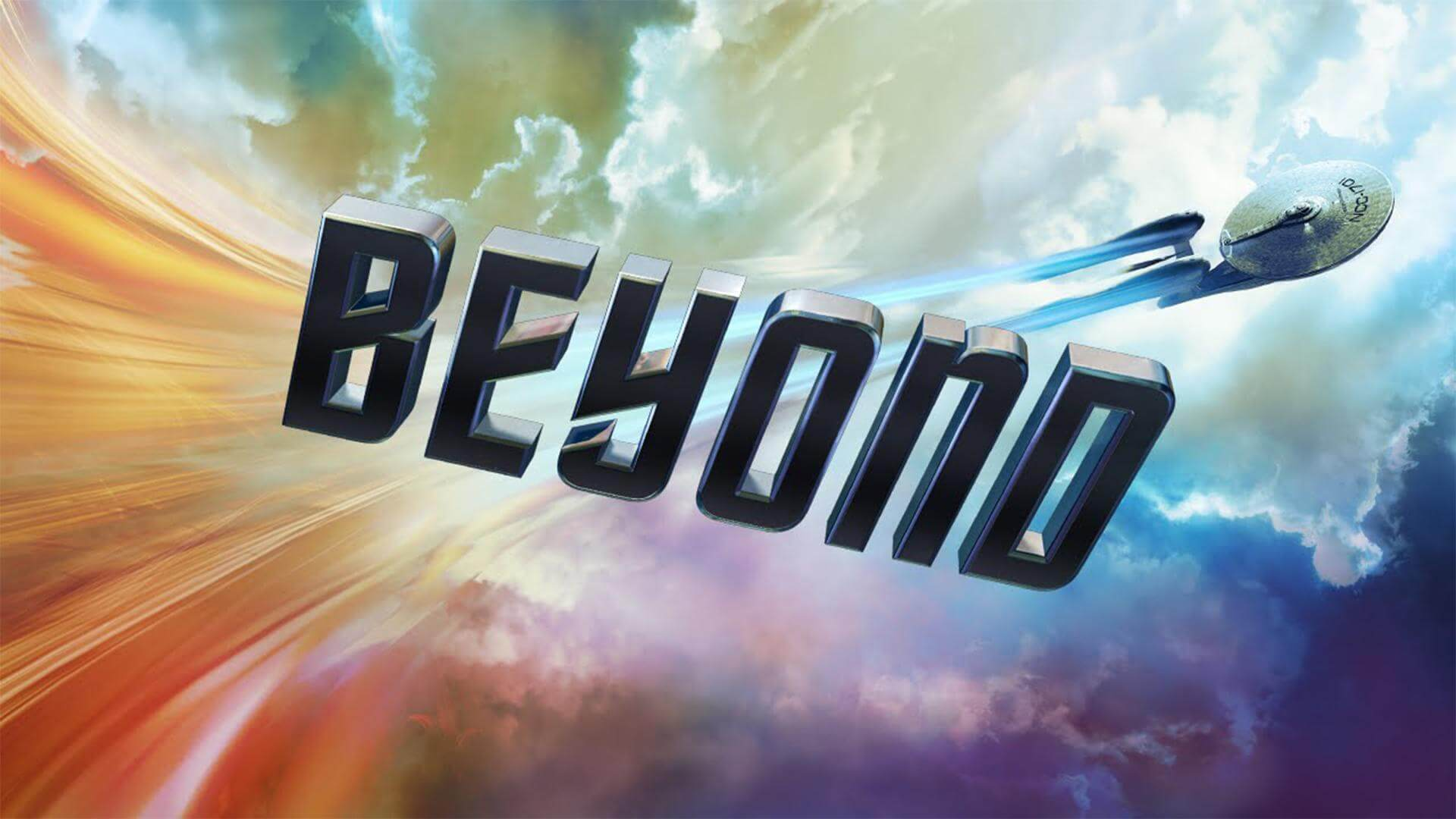 Star_Trek_Beyond1__1_
