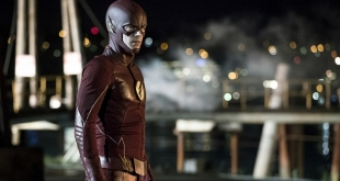 The-Flash-Flashpoint-Barry