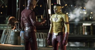 The-Flash-Flashpoint-Barry-and-Wally