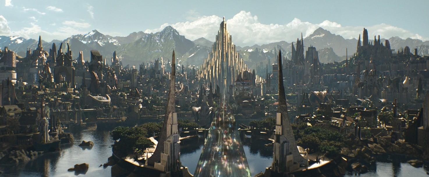 Thor-2-The-Dark-World-Official-Still-Photo-Asgard-City