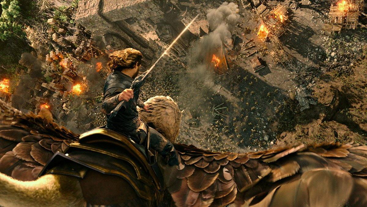 Warcraft-Movie-Game