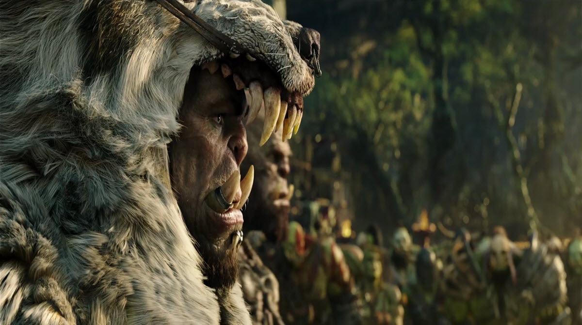 Warcraft-Movie-HD