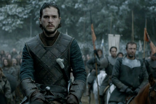 game-of-thrones-battle-of-the-bastards-9