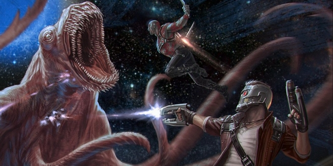 guardians-galaxy-2-monster-concept-art