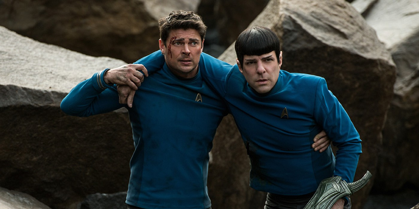 mccoy-helping-spock-star-trek-beyond
